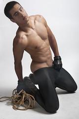 TheBoys_0031 (speedophotos) Tags: sexy model hunk swimmer speedo brief tyr speedos lycra aussiebum n2n