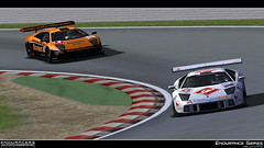 Endurance Series Mod - SP2 - Talk and News 5725822561_4c863cb28f_m