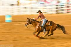 mayfestrodeo-3.jpg (watsonsinelgin) Tags: horse austin texas barrel fast racing rodeo cowgirl bastrop barrelracing
