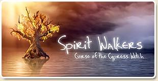 game_spiritwalkers (1)