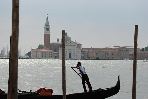 Venice 026