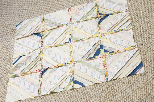 string quilt_0007