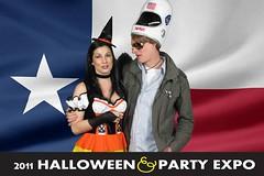 0089texas-flag (Halloween Party Expo) Tags: halloween halloweencostumes halloweenexpo greenscreenphotos halloweenpartyexpo2100 halloweenpartyexpo halloweenshowhouston