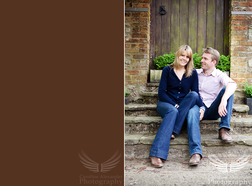 Wiltshire Wedding Photographer 22