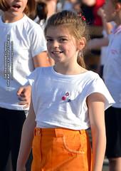 1 Iunie 2011 » Ziua Internațională a Copilului