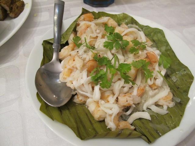 Balay Indang Food (21)