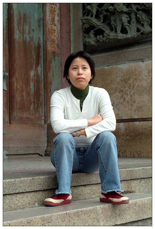 20030120_42.jpg