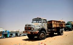 african.truck