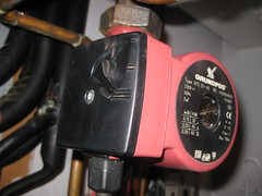 IMG_4277 (Jan Egil Kristiansen) Tags: pump pumpe grundfos img4277 sentralvarme