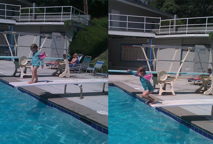 divingboard1