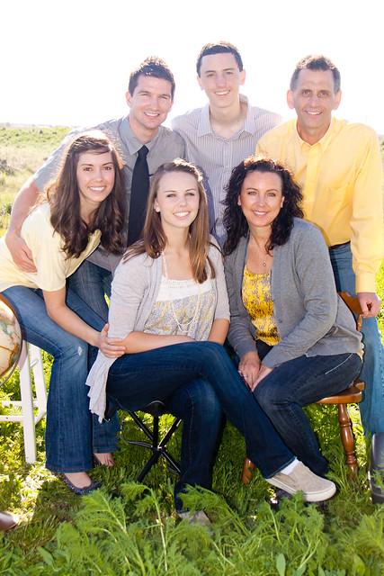 Belyea Family-14