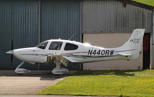 N440RW