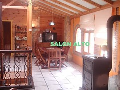 "salon alto • <a style=""font-size:0.8em;"" href=""http://www.flickr.com/photos/15692111@N00/5856216926/"" target=""_blank"">View on Flickr</a>"