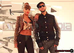 Eve & Swizz Beatz (bg63s) Tags: nigeldevents