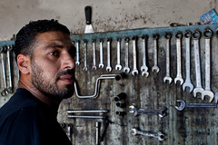 OT20110622143 (Olivier Timbaud) Tags: palestinians zarka oliviertimbaudphotographe