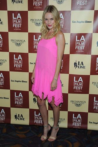 Kate+Bosworth+LA+Film+Fest+Premiere+Life+Happens+tnQLanWFj6Tl