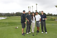 Also Representing ProFlowers: Josh Rab, Hani Yassin, Mari Pullen, Justin Jimenez, and Todd LaSota
