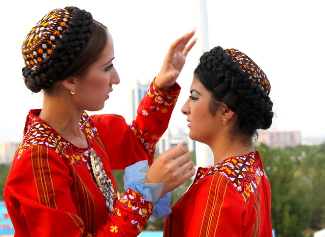 central asian singles 100% free online dating in central coast 1,500,000 daily active members.