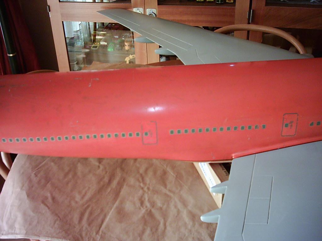 El más grande de mis aviones 5878236636_e29ebf029e_b