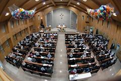 3  (1) (Catholic Inside) Tags: cia faith religion catholicchurch catholicism southkorea jesuschrist eucharist holyspirit holysee holymass southkoreakorean catholicinsideasia