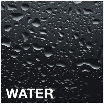 Water-RGB