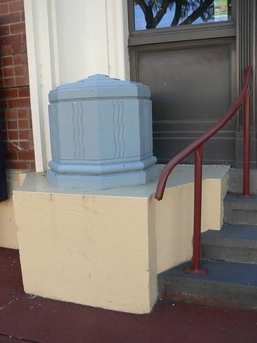 217 Cressy Street, Deniliquin