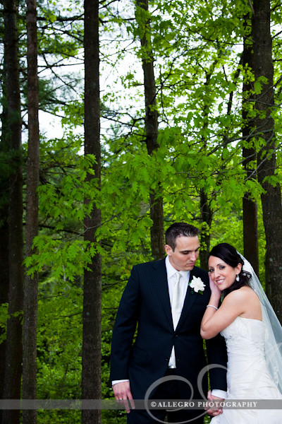 lakeview-pavillion-wedding-greek-foxboro-ma-4
