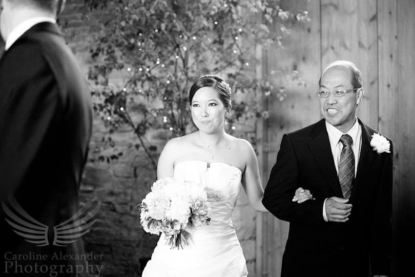 Cripps Barn Wedding Photographer 17