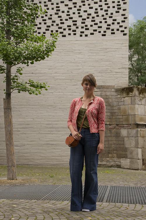 2011_0630_blog07-web