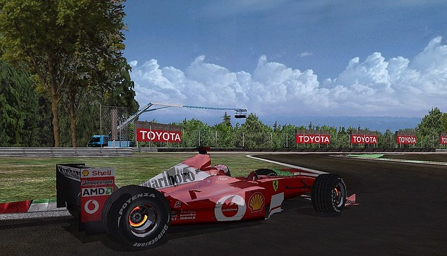 F1_Monza_Variante_della_Roggia105MPH