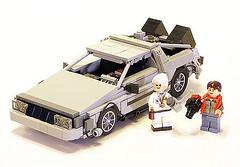 back-to-the-future-lego-kit