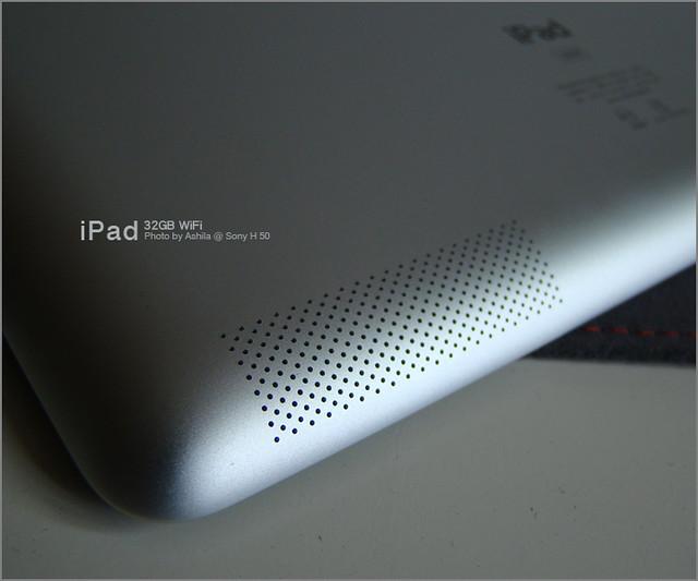 iPad_04