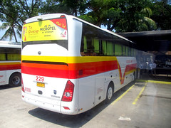 229 Yutong Victory Liner Bus (Irvine Kinea) Tags: trip travel bus buses lines station mall star san asia ride traffic desert florida five low philippines go wheels north transport over engine fast first terminal victory line adventure route stop experience transportation fox wifi roque land baguio chassis cb launion tuba operation aircon economy province dagupan laoag solid luzon pangasinan provincial ordinary liner alaminos benguet mmda tarlac rosales urdaneta bolinao pugo lto saulog agoo mabalacat viron baliuag baliwag paniqui 5as santrans ltfrb