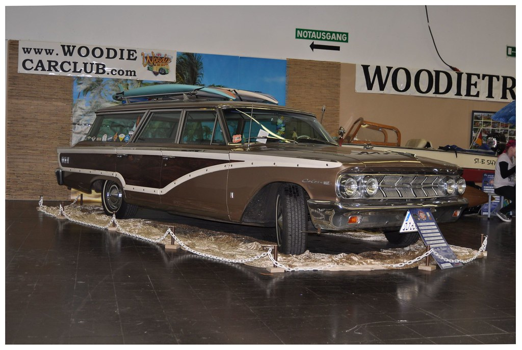 The world 39 s best photos of monterey and wood flickr hive for World wide motors carmel