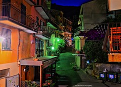 early morning in manarola (Rex Montalban Photography) Tags: rexmontalbanphotography italy manarola cinqueterre earlymorning