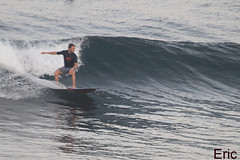 rc00010 (bali surfing camp) Tags: surfing bali surfreport surfguiding uluwatu 10102016