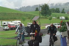 "1. Swiss Travel Festival 2001 • <a style=""font-size:0.8em;"" href=""http://www.flickr.com/photos/147721685@N04/29819074260/"" target=""_blank"">View on Flickr</a>"