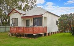 78 Goran Street, Curlewis NSW