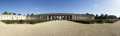 Panorama Versailles Jardins (Olivier Reynaud Photography) Tags: internationalflickrawards