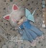 日本のために千鶴 Dscn42261_dal_tezca_tsuru