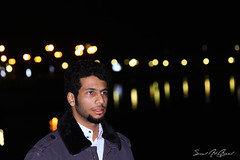 mE (  || saud alageel) Tags: road canon lens 1 phone tag 4 explore e mm 500 55 riyadh 250 d500 lense iphone saud 500d  khobar alkhobar 250mm    explored    55250   55250mm  alageel