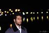 mE (سعود العقيل || saud alageel) Tags: road canon lens 1 phone tag 4 explore e mm 500 55 riyadh 250 d500 lense iphone saud 500d خبر khobar alkhobar 250mm الرياض الخبر بحر explored عدسة رياض كانون 55250 سعود دي 55250mm العقيل alageel