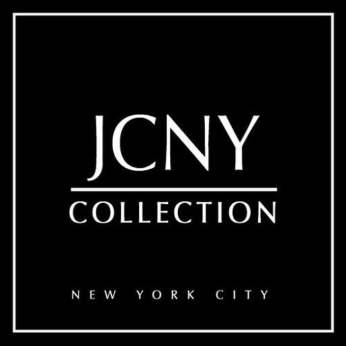 JCNY.logo