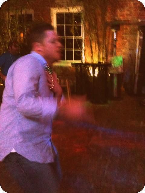 Dance NOLA 10