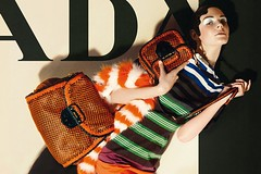 Prada%2BSpring%2B2011%2BAd%2B2