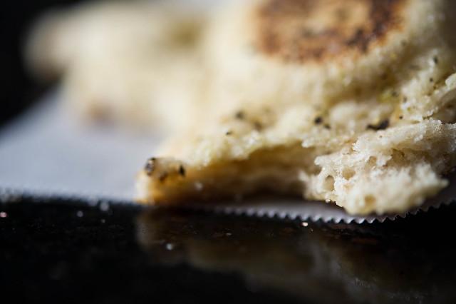 cinrose butter-4374
