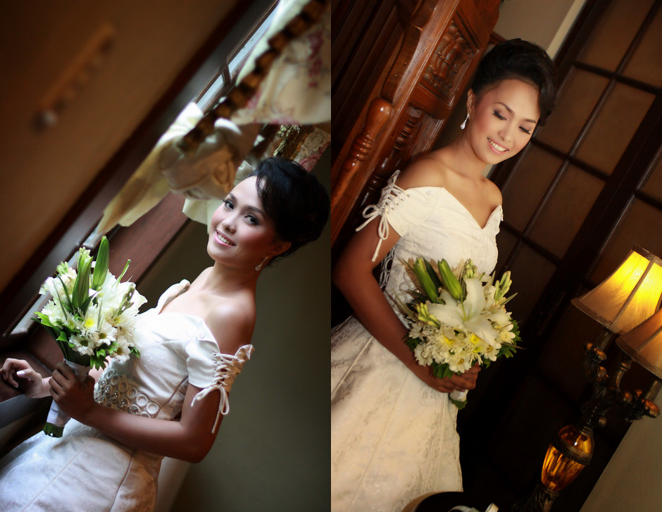 Christian Toledo Photography, Cebu Wedding Photographer