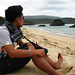 puraran beach, catanduanes