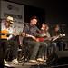 Edwyn Collins - Dot Com Stage Austin Convention Centre 19.03.11