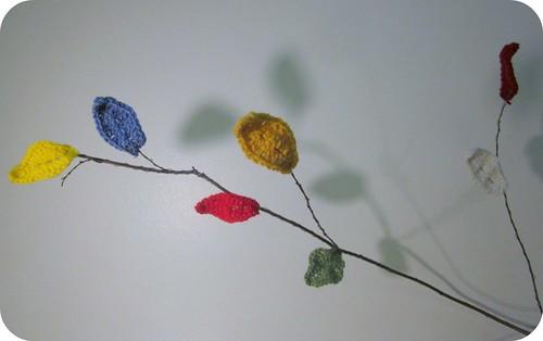 Crochet Branch Complete 010